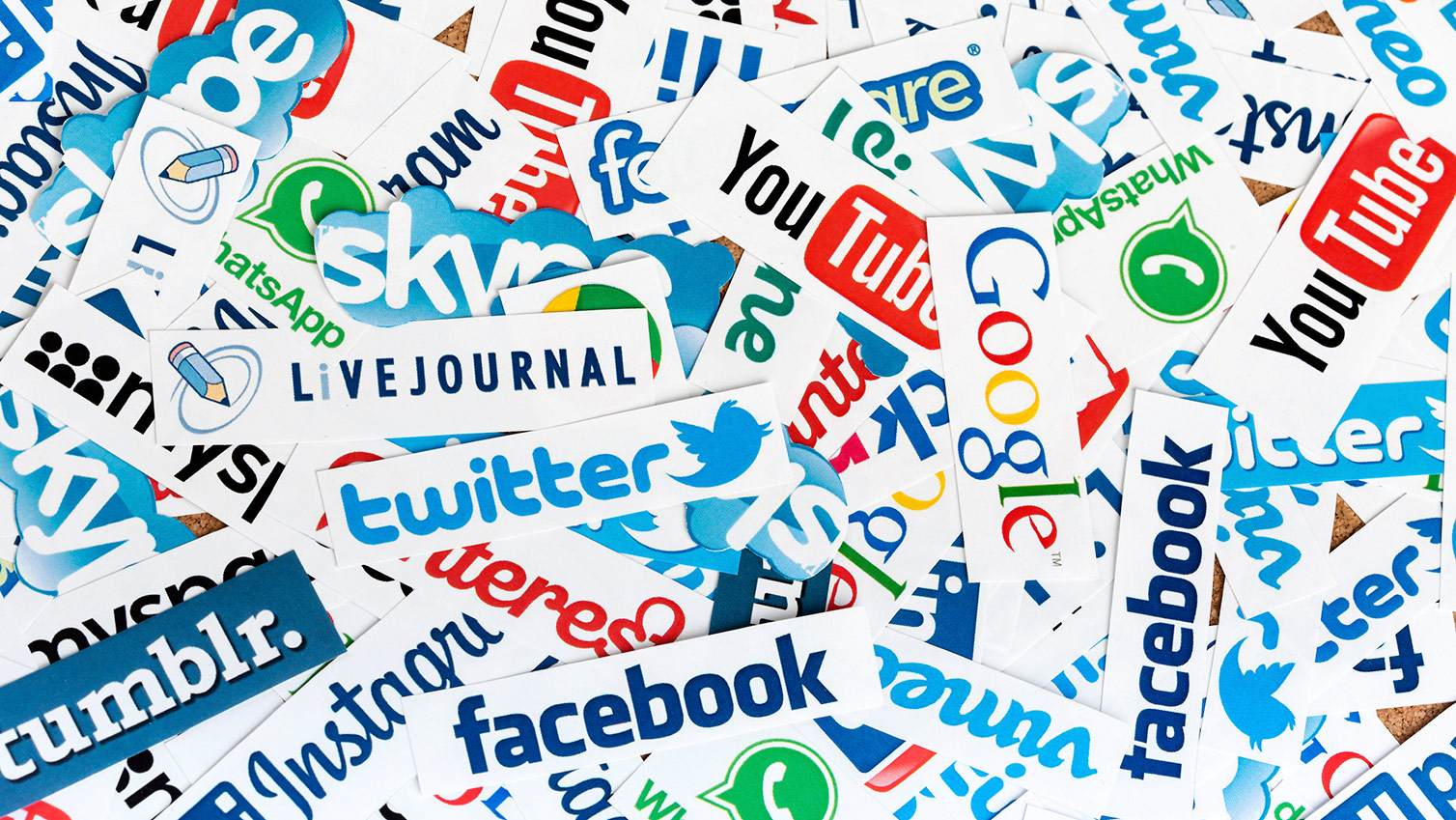 you want to be a social media fame then the software is a must-try for you. So go ahead and buy the software.