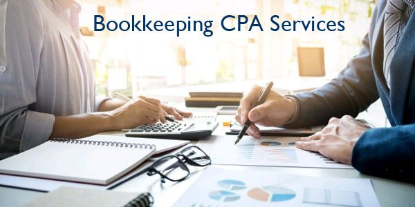 bookkeeping services grovetown ga